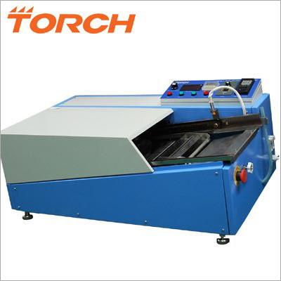 Desk Wave Soldering Machine