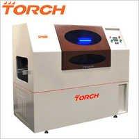 Automatic Screen Printer