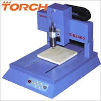PCB Plate Making Machine