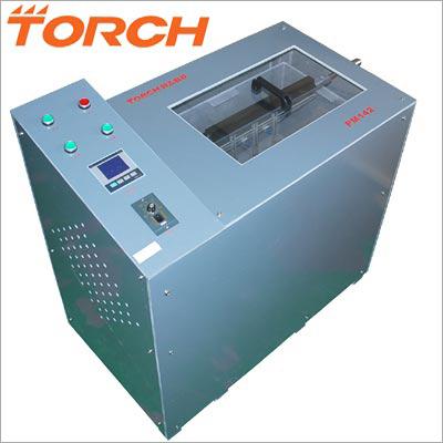 Spray Etching Machine