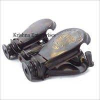 Kelvin & Hughes Antique Binocular