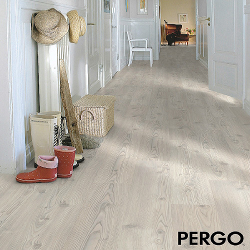 Pergo Domestic Extra Flooring