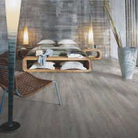 Pergo Living Expression Flooring