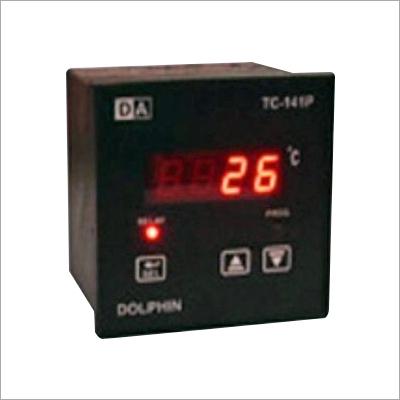 Single Point Temperature Controller