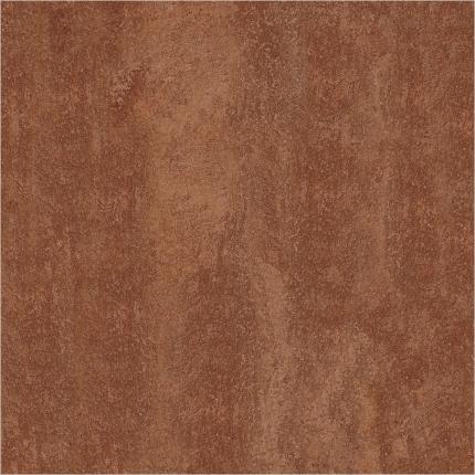 400x400 MM Rustic Finish Floor Tile