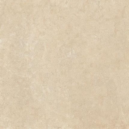 600x600 MM Cemento Punch Finish Floor Tile