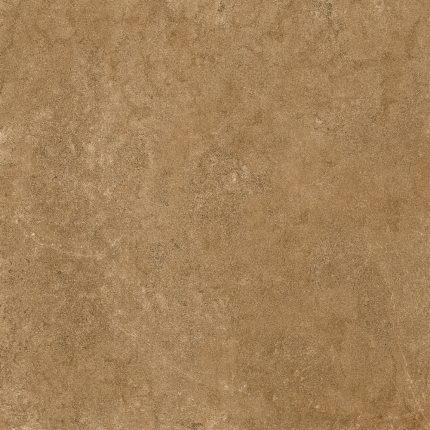 600x600 MM Cemento Punch Finish Floor Tiles