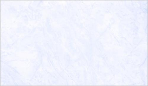 450x300 Ceramic Finish Wall Tile