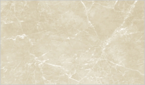 450x300 Ceramic Finish Wall Tile