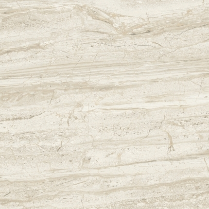 600x600 MM Plain Punch Finish Floor Tile