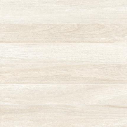 600x600 MM Strip Punch Finish Floor Tiles