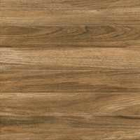 600x600 MM Strip Punch Finish Floor Tile