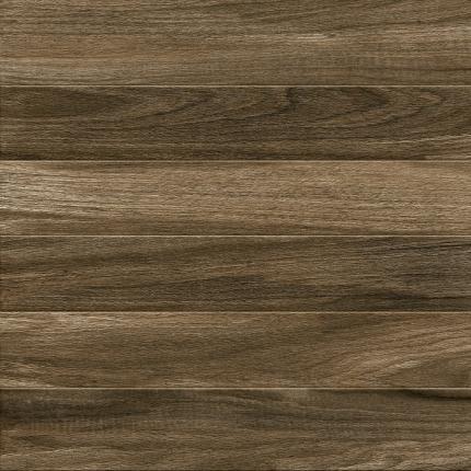 600x600 MM Strip Punch Finish Floor Tile