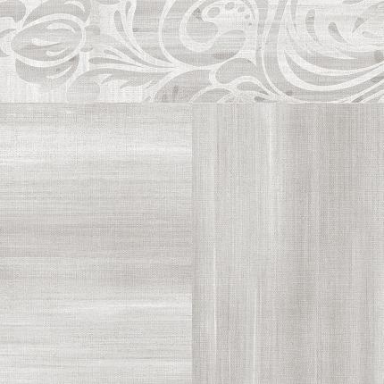 800x800 MM Rustic Finish Porcelain Tile