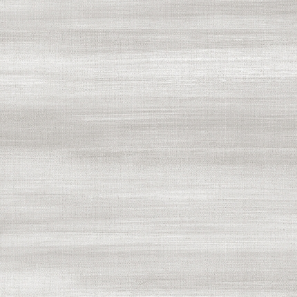 800x800 MM Rustic Finish Porcelain Tiles