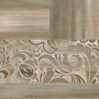 800x800 MM Rustic Finish Porcelain Tile