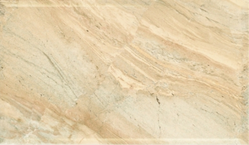 450x300 MM GLossy Finish Wall Tile