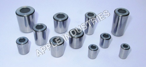 Steel Tapered Rollers
