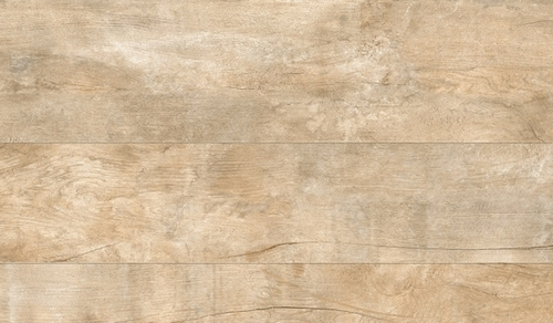 1215x605 MM Rustic Finish Porcelain Tile