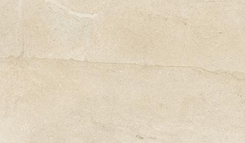 1215x605 MM Rustic Finish Porcelain Tile