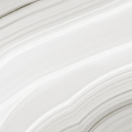 Digital Polished Glazed Vitrified Tile