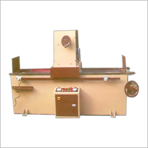 Industrial Plywood Machinery