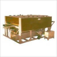 Diesel Coating Shuttering Plywood