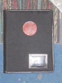 Leather Item