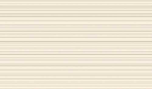600x300 MM Glossy Finish Wall Tile