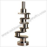 Perkin Crankshaft S3