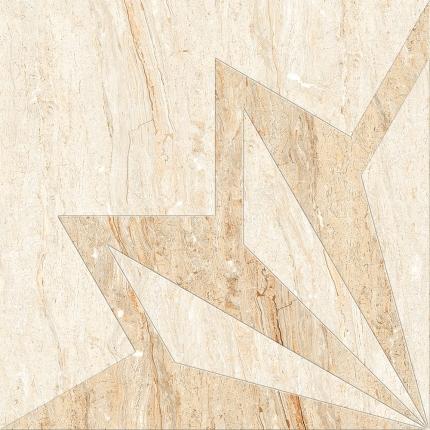 605x605 MM Digital Glazed Vitrified Tiles