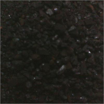 Non Metallic Floor Hardener