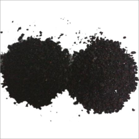 Ironite Powder