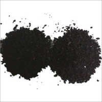 Ironite Powder