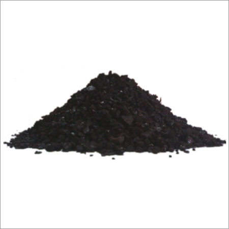 Metallic Dry Shake Hardener