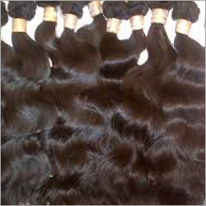 Wholesale Hand Tied Weft Hair