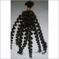 Hand Weft Jackson Curly