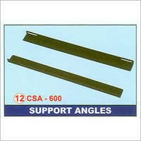 Support Angles