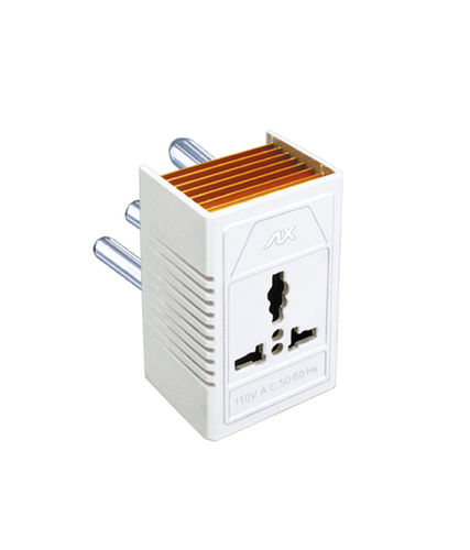 STEP DOWN VOLTAGE CONVERTER - 1000W (CONVERT 220V TO 110 V)