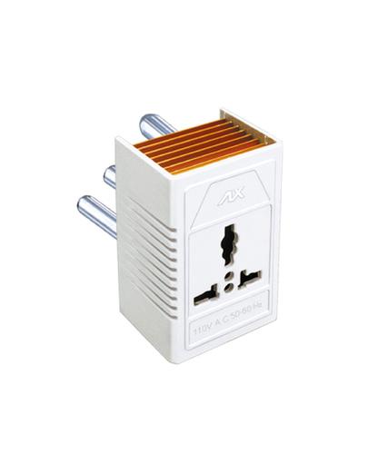 Voltage CONVERTER 1000W (CONVERT 230V TO 110V) NON