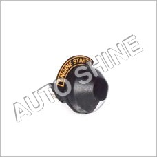 Push Button Tata 407 New Model