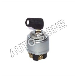 Main Line Switch Tata L-L Metal Body (2)