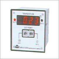 Digital Process Indicator Controller