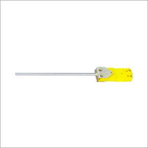 QRT Thermocouple
