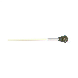 Forging Furnace Thermocouple