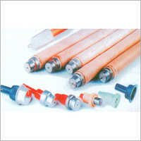 Insulated Thermocouple