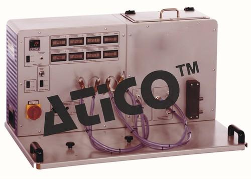 Heat ExchangerSupply Unit
