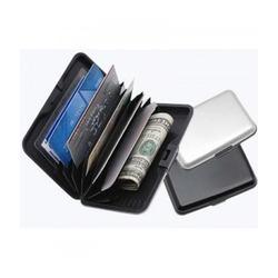 Wallet Aluma