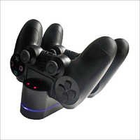 for PS4 Dualshock 4 Dual Charging Station