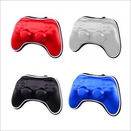 PS4 Controller Bag